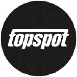 TopSpot Veranstaltungstechnik